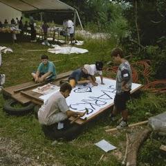 2001 Sommerlager - Sola01_093