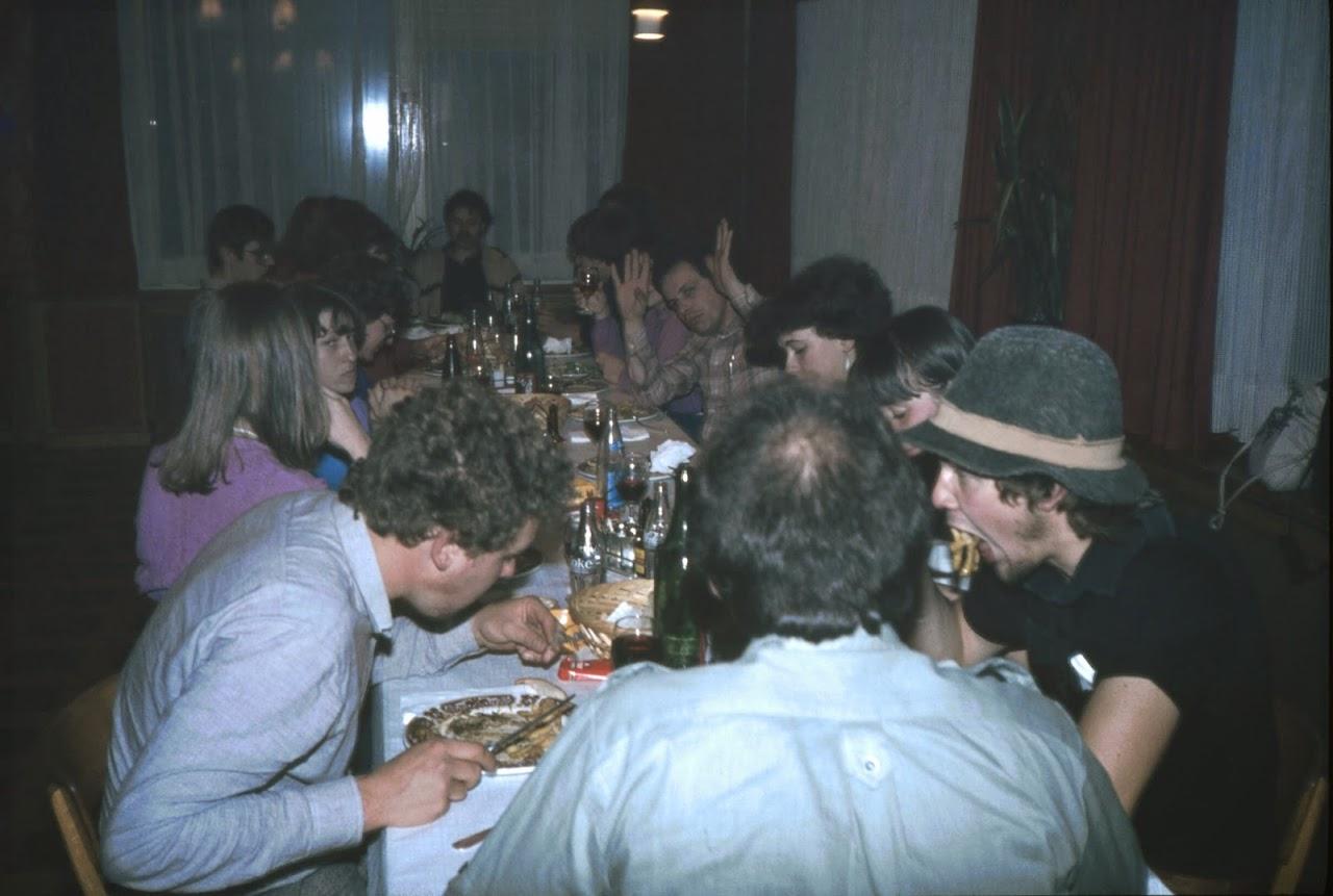 1980 Sommerlager - Sola80_061