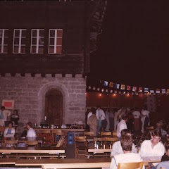 1986 Sommerlager BR - SolaBR86_089