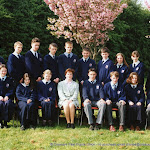 Jerome_3rd year