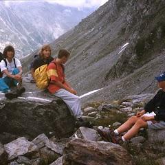 1995 Sommerlager - Sola95_238