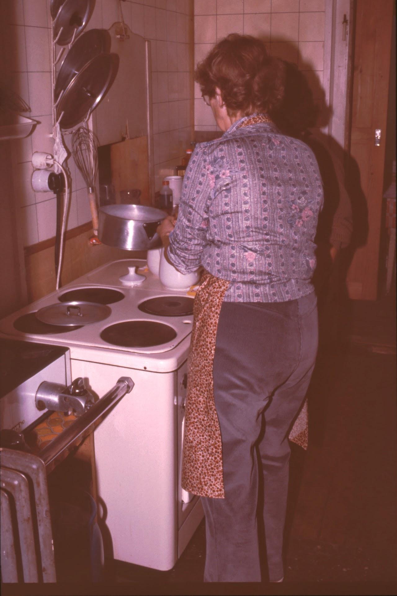 1984 Sommerlager - Sola84_364