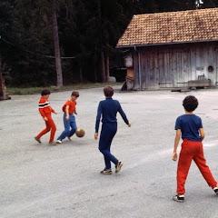 1984 Sommerlager - Sola84_072