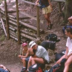 1999 Sommerlager - Sola99_074