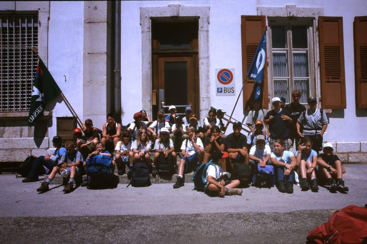 1999 Sommerlager - Sola99_210