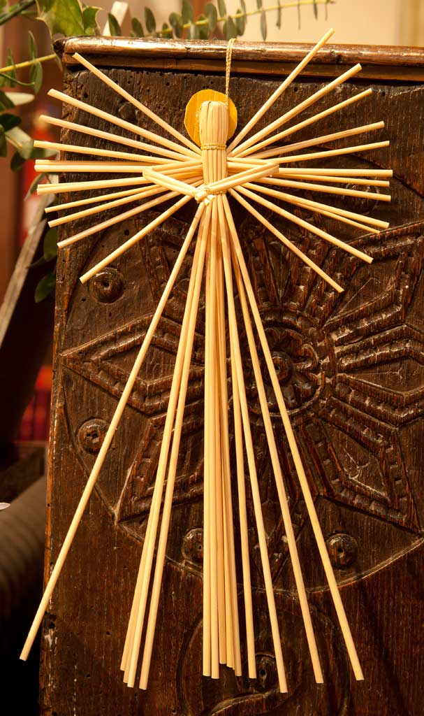 Festival of Angels - December 2011