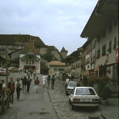 1982 Sommerlager - Sola82_145