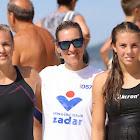 6. kolo Zadarske lige, 24.08.2014