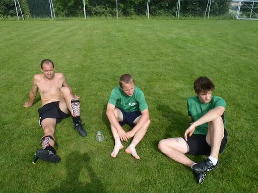 2011-08-21 Vereins-WM