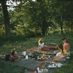 1982 Sommerlager - Sola82_083