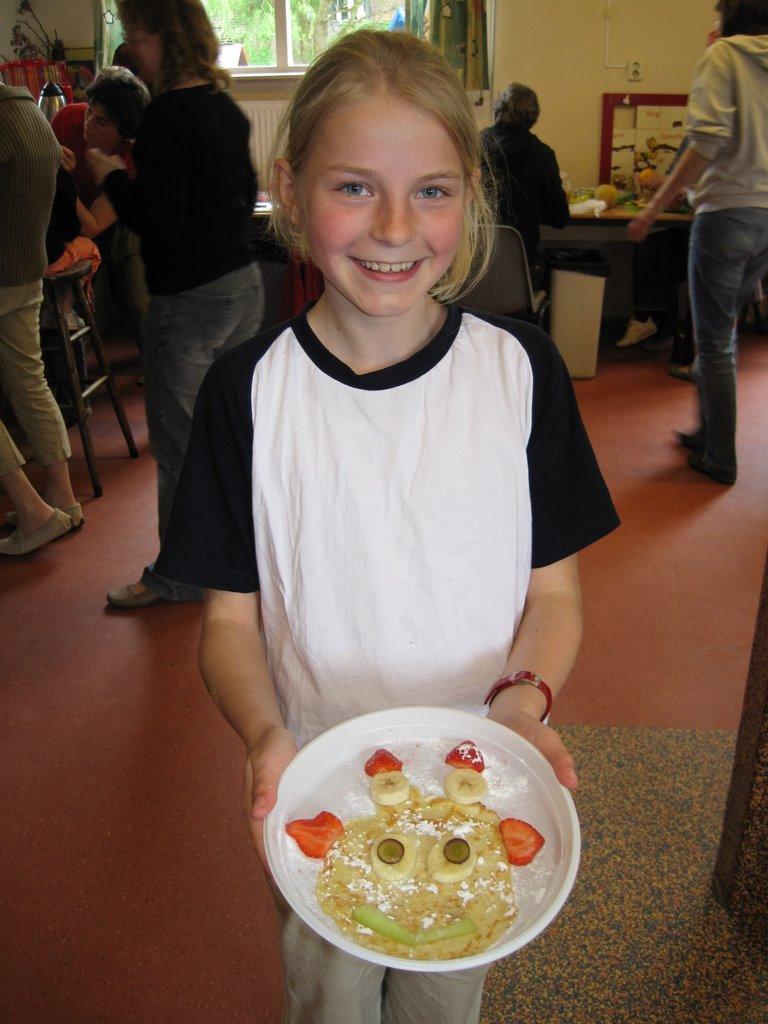 Fruit - juni2009 037