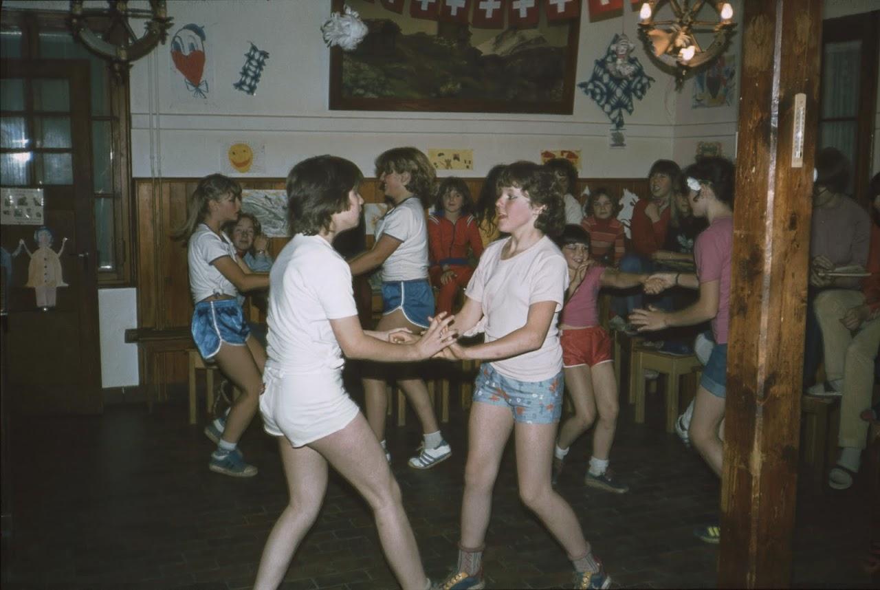 1980 Sommerlager - Sola80_157