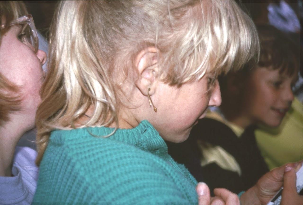1990 Sommerlager - Sola90_140