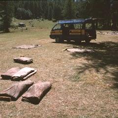 1996 Sommerlager - Sola96_063