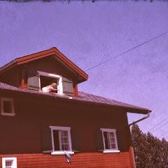 1985 Sommerlager - Sola85_225