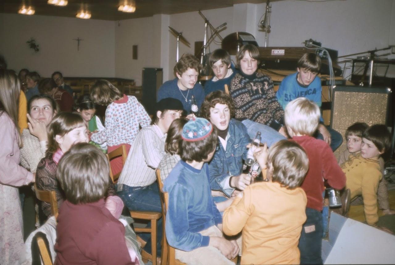1980 Unterhaltungsabend - UAbend80_004