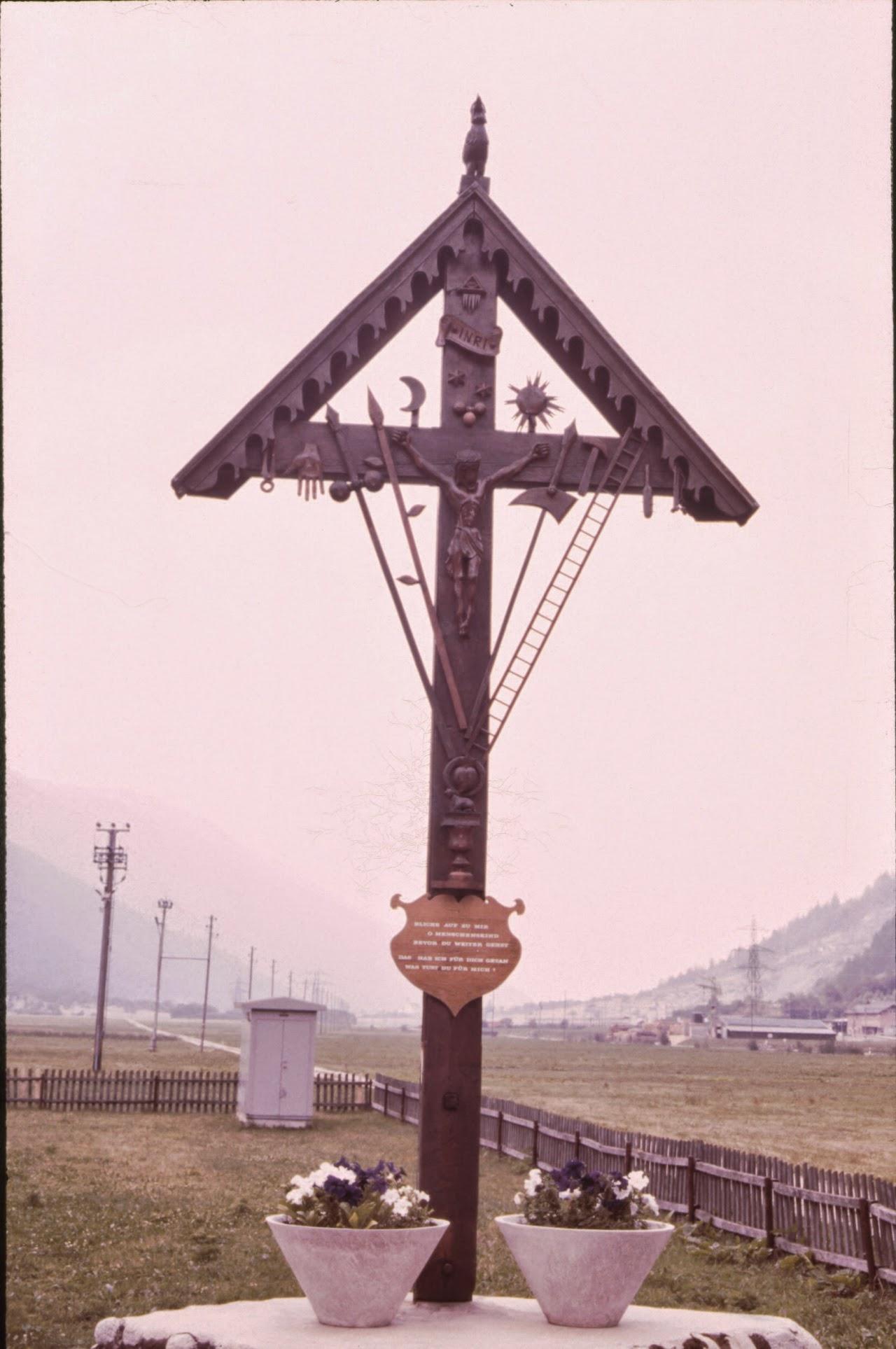 1986 Sommerlager BR - SolaBR86_132