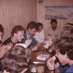 1987 Sommerlager BR - SolaBR87_027