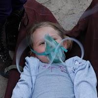Kampeerweekend 2010 Deel 2 - DSC_1659