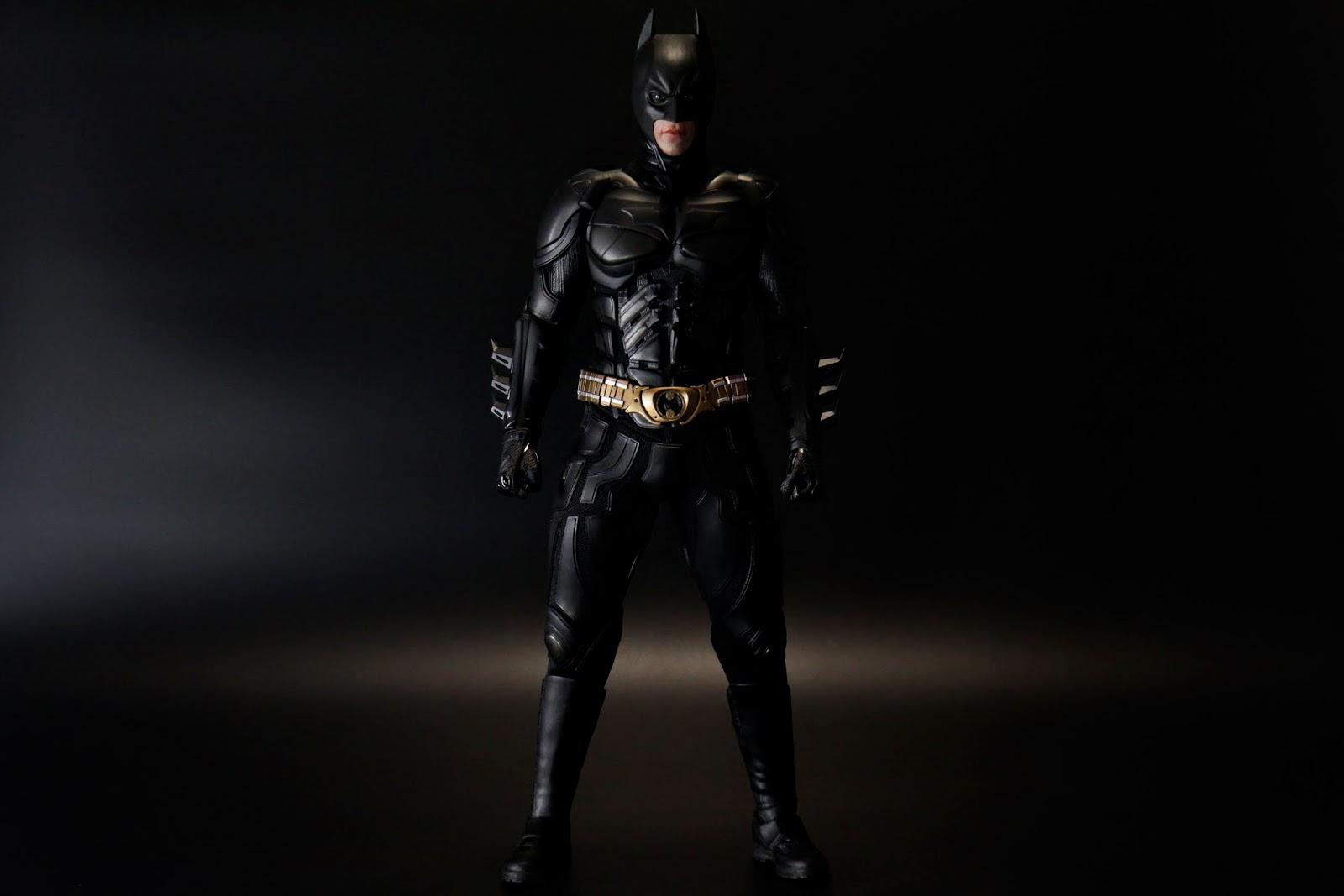 蝙蝠俠~跟前面的MMS234同一個