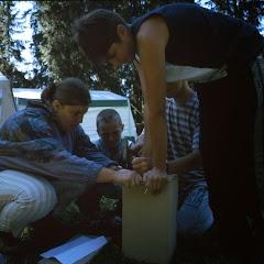 1999 Sommerlager - Sola99_227