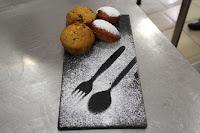 bakery-by-priyanka-(3)-bng-kolkata-hotel-management