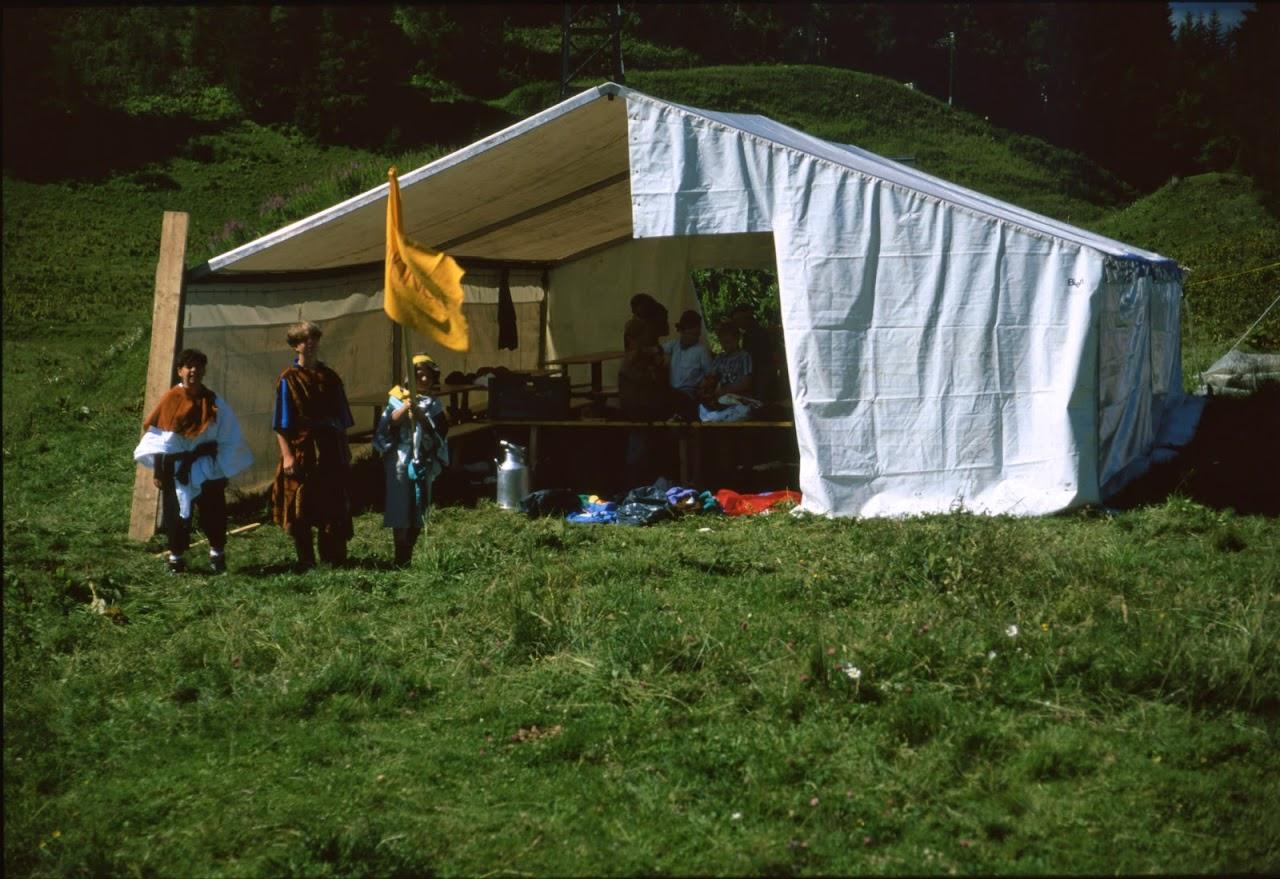 1997 Sommerlager - Sola97_053