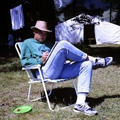 1996 Sommerlager - Sola96_001