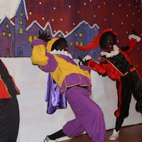 SinterKlaas 2006 - PICT1514