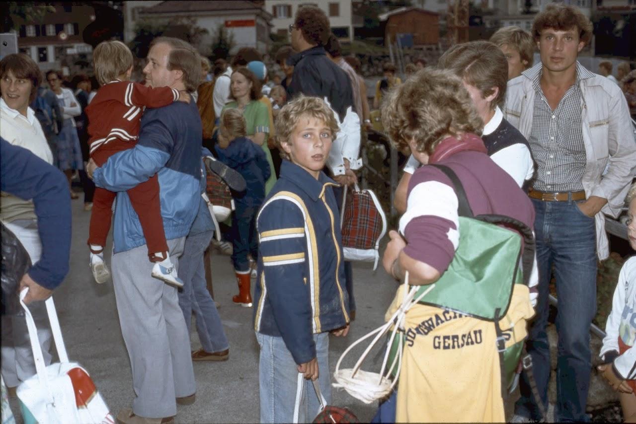 1982 Sommerlager - Sola82_014