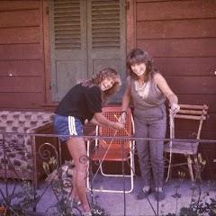 1984 Sommerlager - Sola84_324
