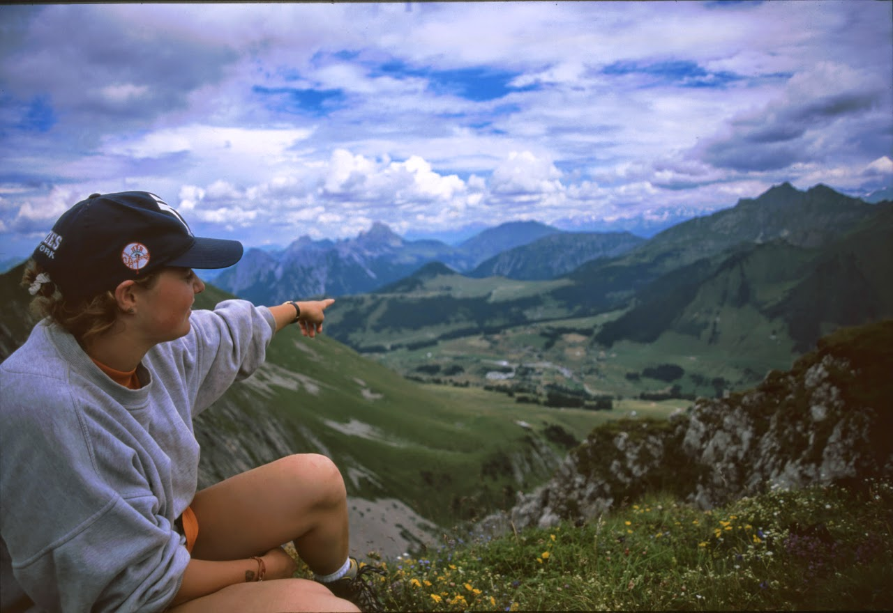 1997 Sommerlager - Sola97_215