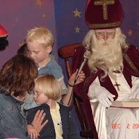SinterKlaas 2006 - DSC04496