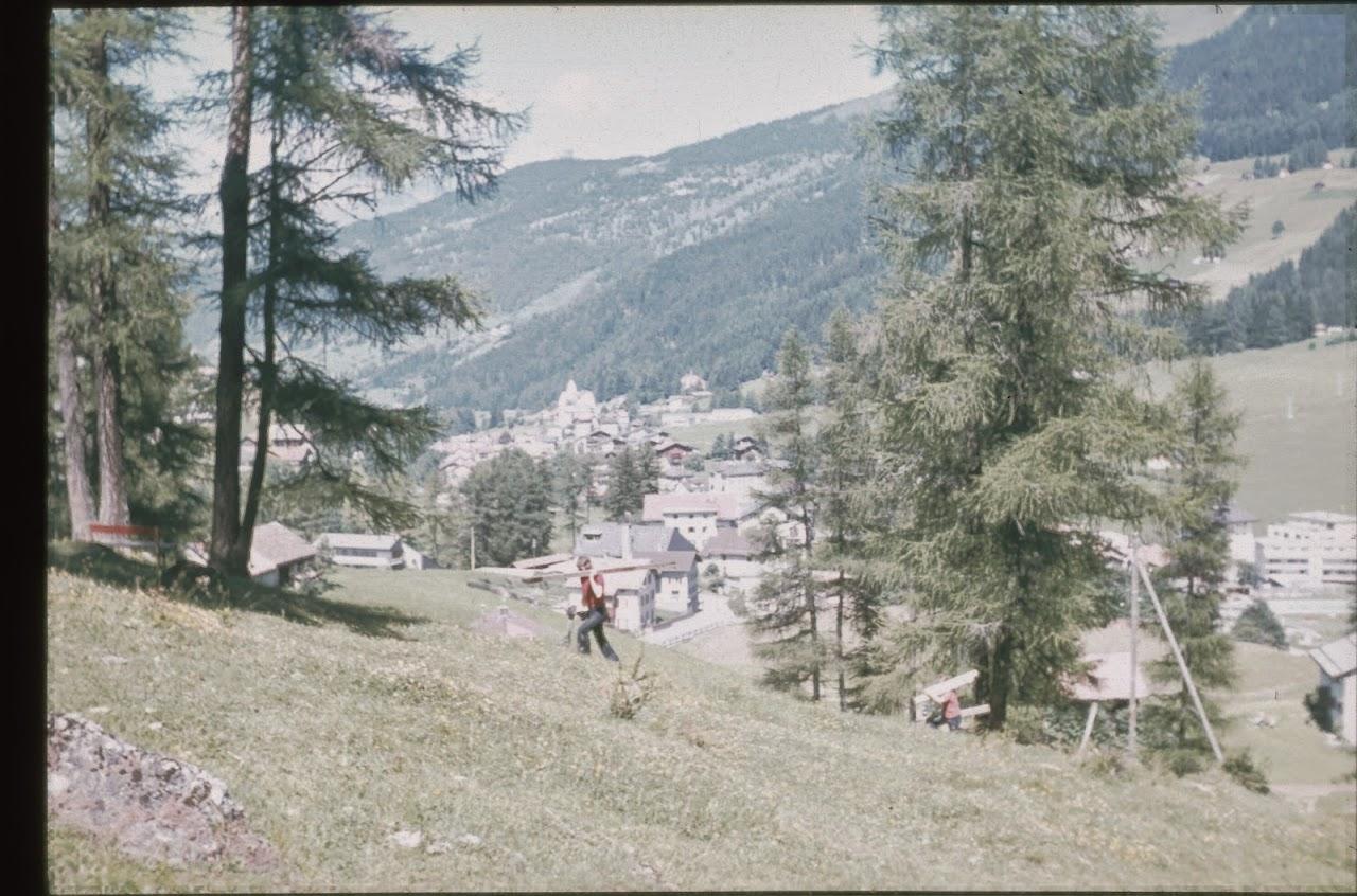 1974 Sommerlager - Sola74_098