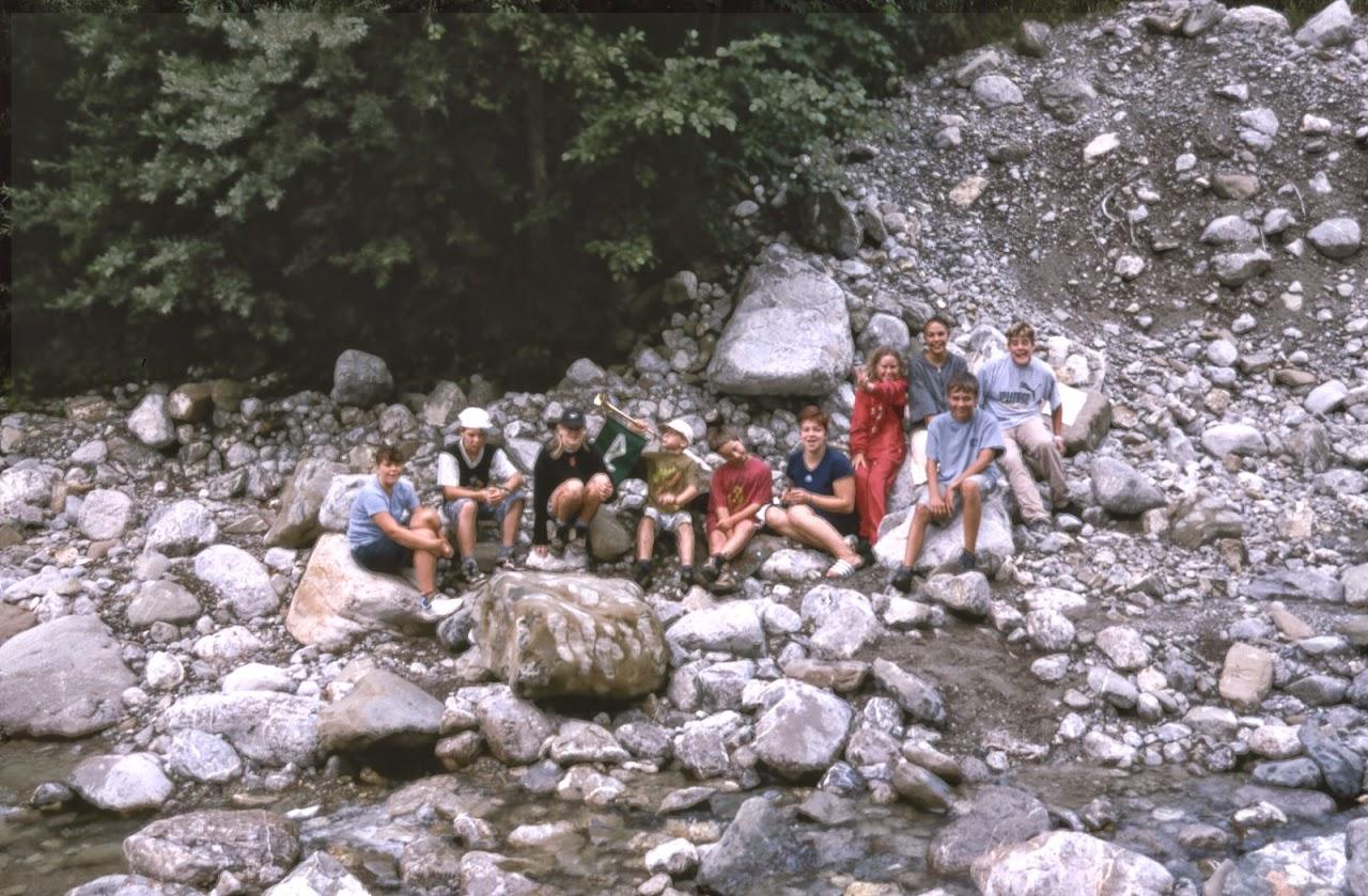 2001 Sommerlager - Sola01_104