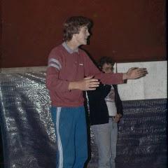 1984 Sommerlager - Sola84_103