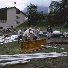 2001 Sommerlager - Sola01_213