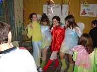 010 fiesta carnaval 11.02.05