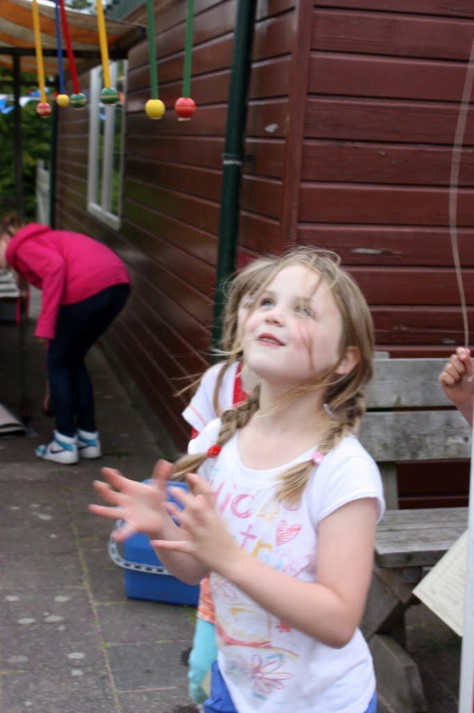 Kampeerweeken 2012 Vrijdag Zaterdag - IMG_7322