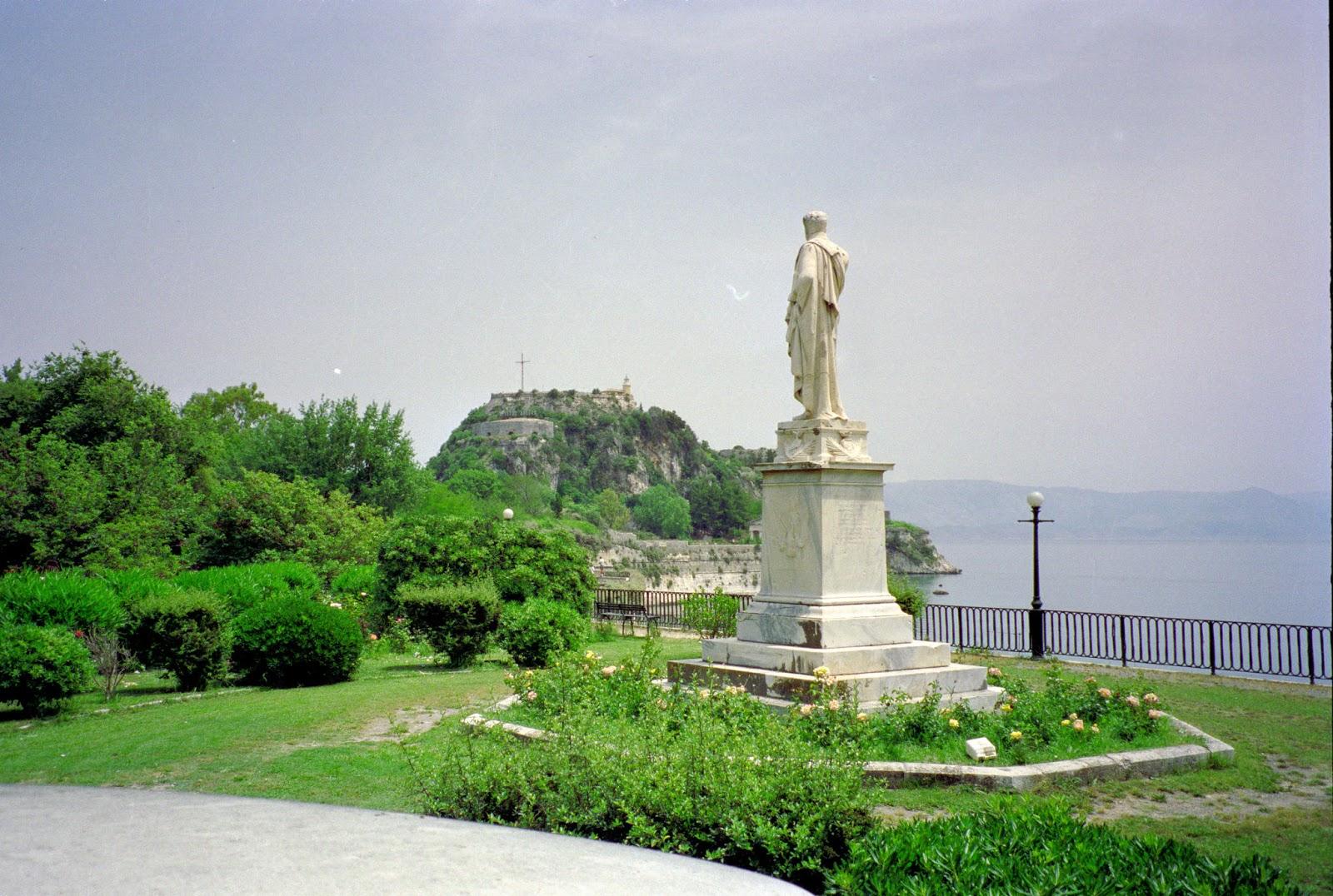 Corfu 1