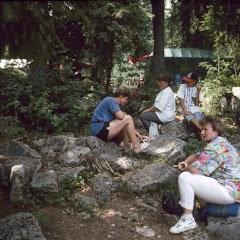 1994 Sommerlager - Sola94_064