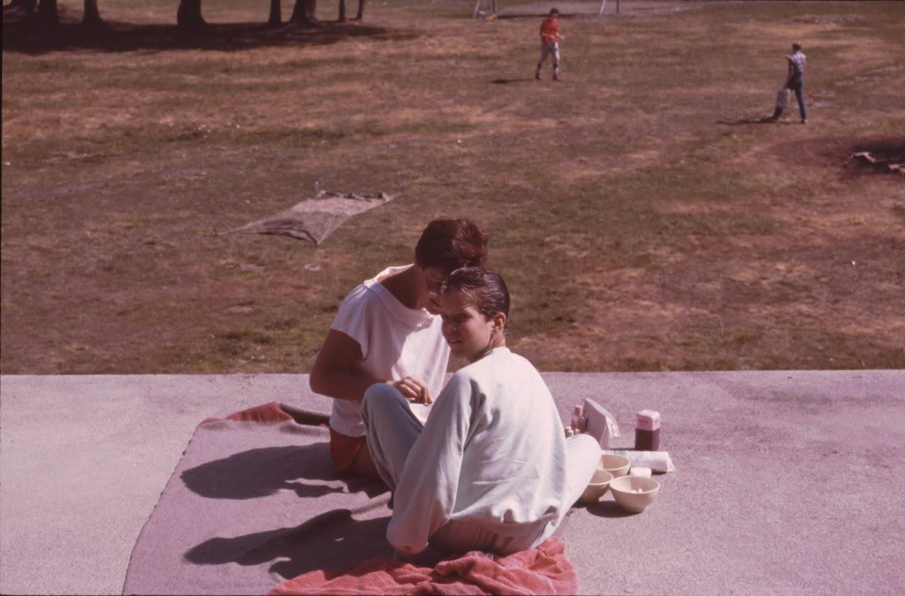 1986 Sommerlager BR - SolaBR86_162