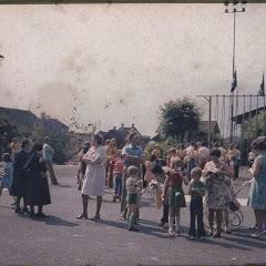 1975 Kluftfest und Elternabend - neu_055