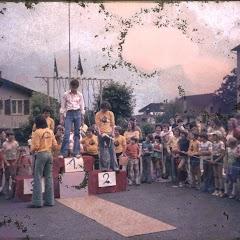 1975 Kluftfest und Elternabend - neu_041