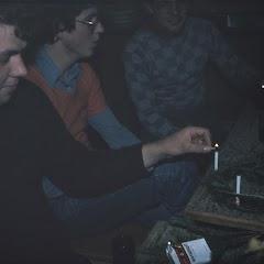 1980 Sommerlager - Sola80_170
