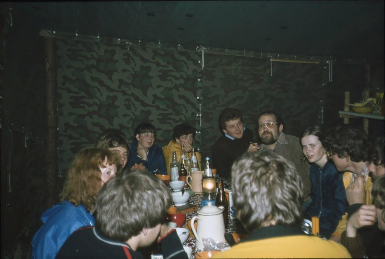 1980 Sommerlager - Sola80_118