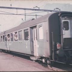1974 Sommerlager - Sola73_036