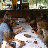 Vyrábíme z keramiky (1)