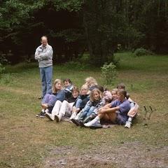 1996 Sommerlager - Sola96_175