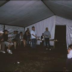 2001 Sommerlager - Sola01_034